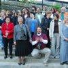 Fotografije s pesniških druženj članov portala Pesem.si